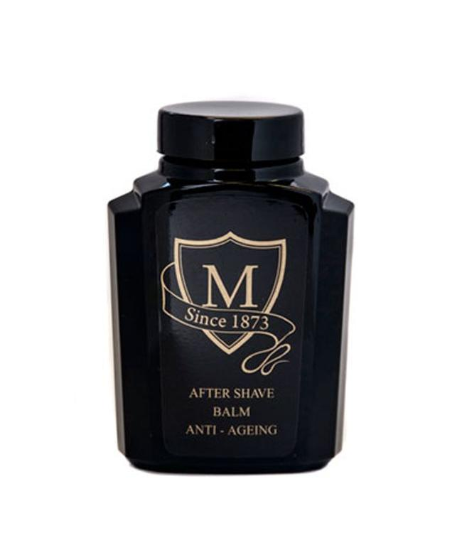 Morgan's Aftershave Balm - Anti Aging