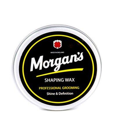 Shaping Wax