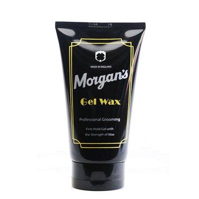 Gel Wax