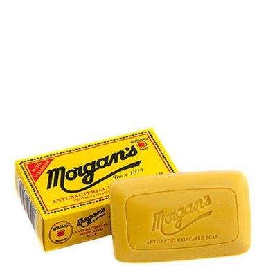 Medicated Soap - Antibacterial
