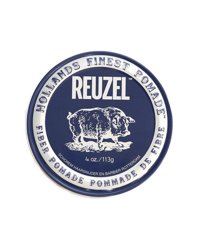 Reuzel Fiber Pomade (113g)