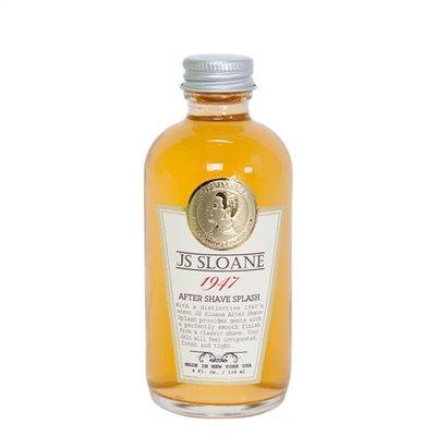 1947 Aftershave Splash
