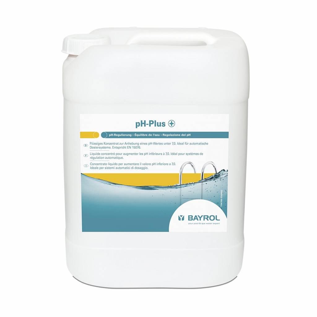 pH-Plus vloeibaar 25L