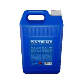 Datrine