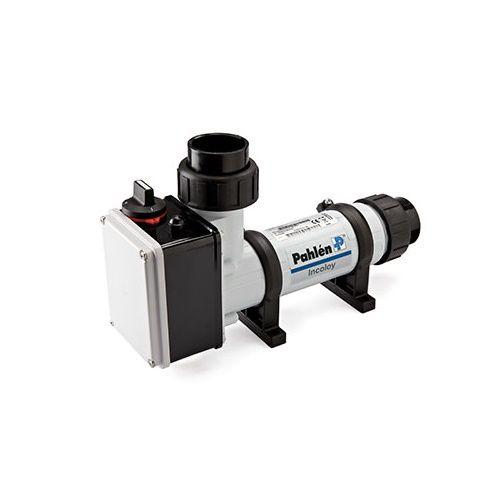 Pahlen Aqua Compact