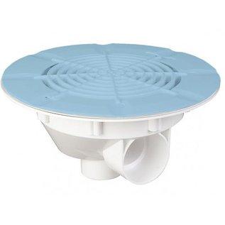 Aquareva Bodemput (liner/beton)