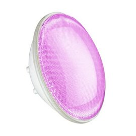 Seamaid Lamp PAR 56 LED RGB led