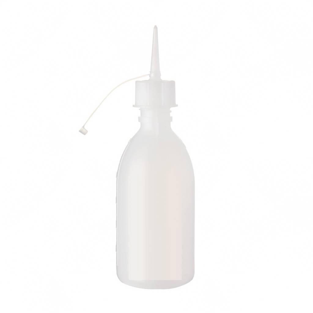Renolit Spuitfles voor vloeibare PVC