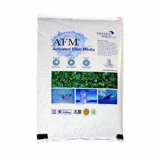 Dryden Aqua Filtermedium AFM®