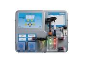 Waterbehandeling OSF®