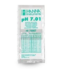 Hanna Instruments kalibratievloeistof pH 7.01