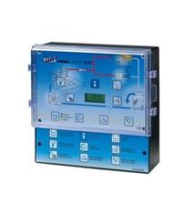 OSF Pool-Control 250