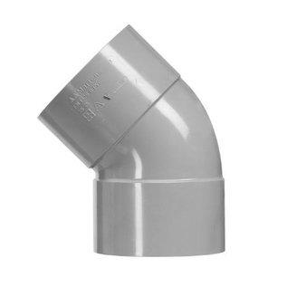 PVC hulpstukken (riolering)