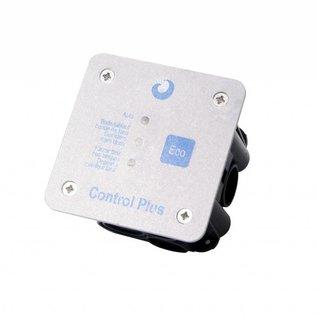 Aquaeasy Control Plus - Extern bediendeel (inbouw)