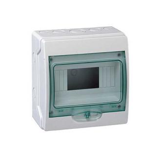 Mini KAEDRA-kast