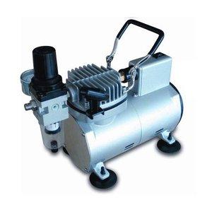 Pentair Compressor voor Pro Valve® 2