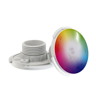 Spectravision VISIO Adagio Pro 50mm