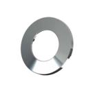 Spectravision Sierflens Adagio Pro 100mm RF/RO