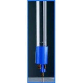 Blue Lagoon UV-C ionisator + vervanglamp 75watt (set)