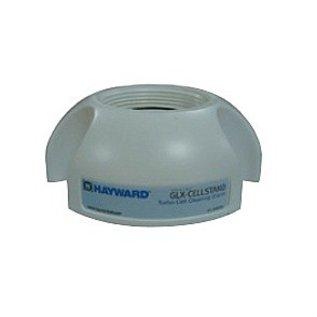 Hayward AquaRite® Pro 60