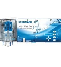 Hayward AquaRite® Pro