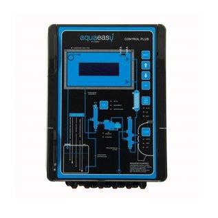 Aquaeasy Control Plus 2