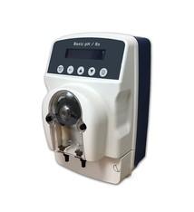 AVUZ A1 pH-controller