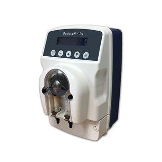 A1 pH-controller