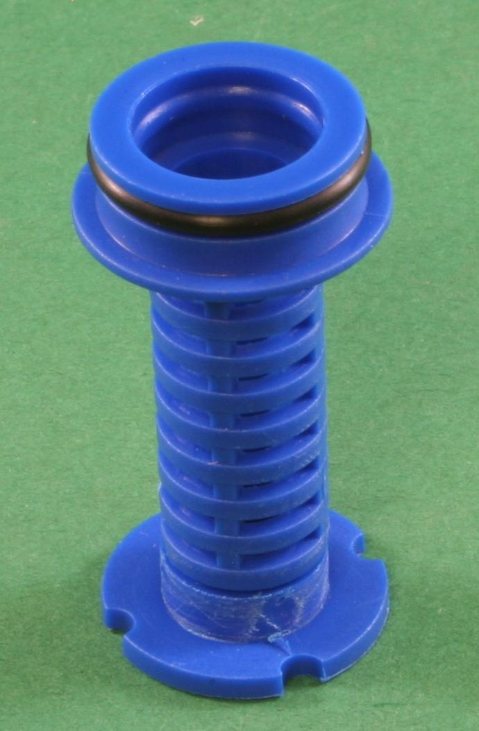 Aquaeasy Next  Aqua Easy spare parts