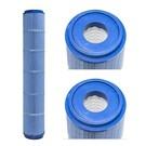 Pleatco Dual Core Filter