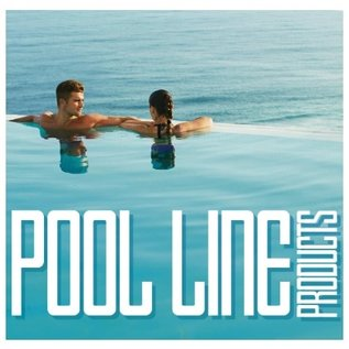 Pool Line Chloor tabletten