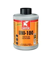 Griffon Uni-100