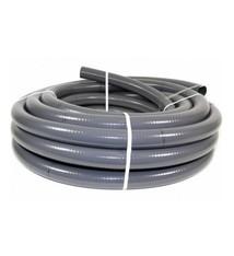 HIDROTUBO Spiraalslang PVC