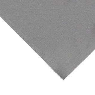 AVUZ Winterzeil uit gesloten PVC-polyesterdoek (per m²)
