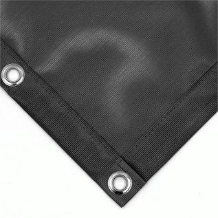 AVUZ RVS ringen voor winterzeil (per 50cm)