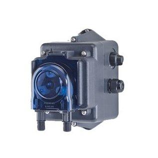 Aquaeasy Aqua Easy Next pH/Redox regeling