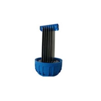 Hydrover Oxymatic Titanium Electrode