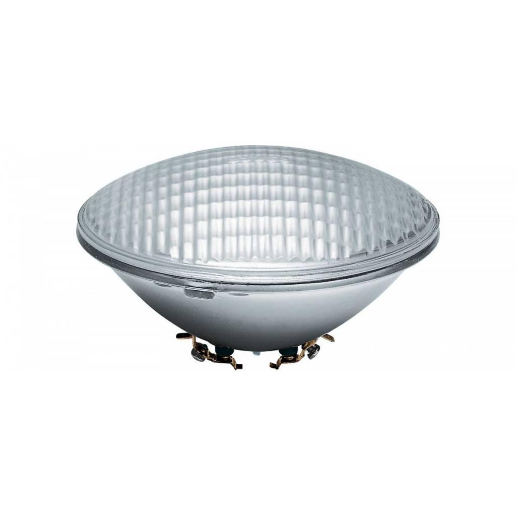 PPG Halogeenlamp PAR 56 300W