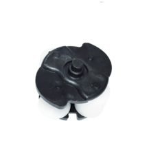 EPS COMBILUX dosering spare parts