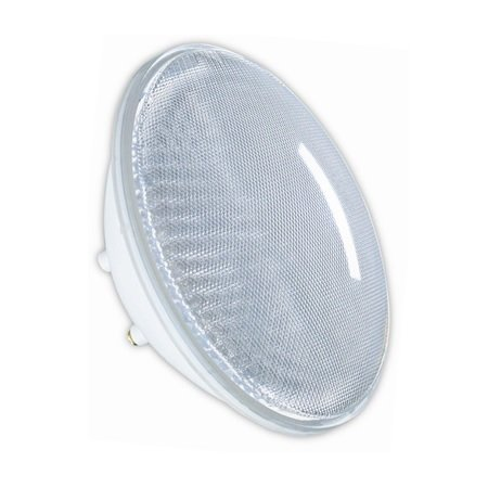 Seamaid Lamp PAR 56 LED WIT 30 leds