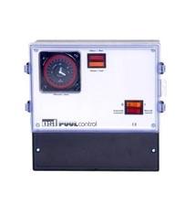 OSF Pool-Control 230