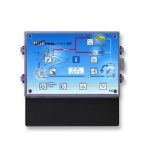 OSF Pool-Control 30