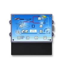 OSF Pool-Control 30 vario