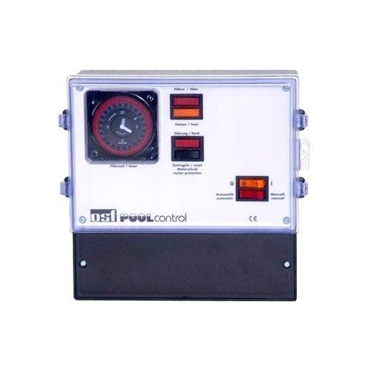 OSF Pool-Control 400