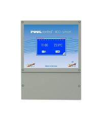 OSF Pool-Control 400-smart