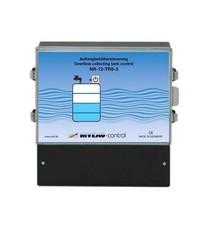 OSF Buffer NR-12-TRS 3 zonder ventiel digitaal