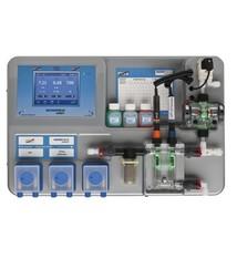 OSF Waterfriend MRD3 PH/ORP/Redox (LAN)