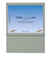 OSF Cover-control.plus (+LAN)