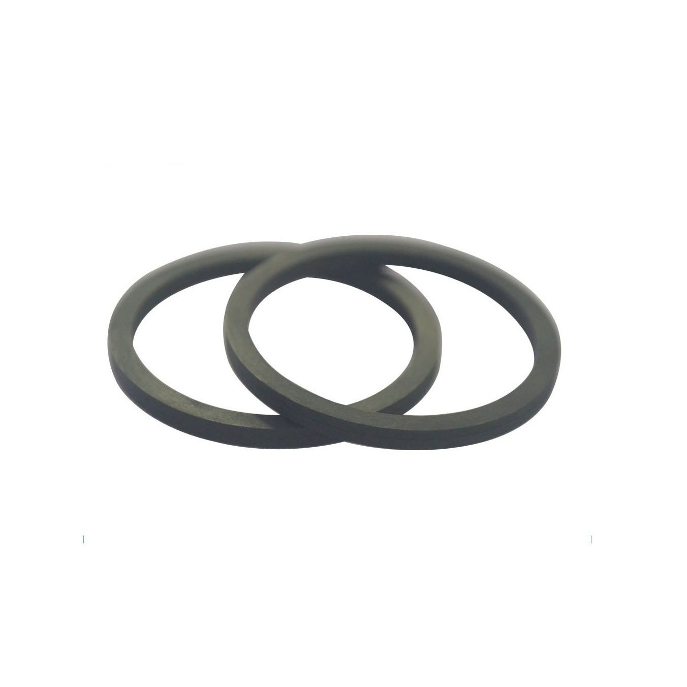 OSF O-ring voor MRD