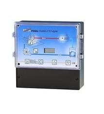 OSF Pool-Master 230 digital